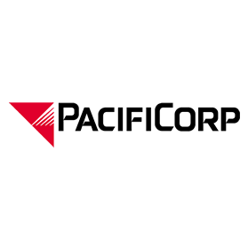Pacificorp Logo