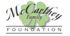 McCathey Foundation