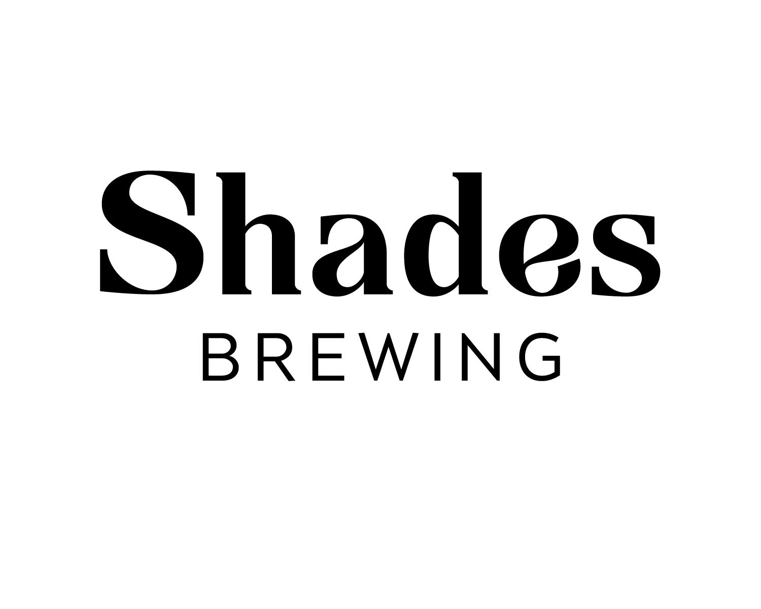 Shades Brewing