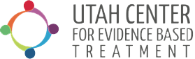 Utah Center for Evidence Based Treatment Logo